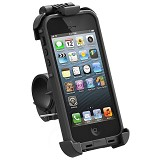 LIFEPROOF Bike & Bar Mount for iPhone 5 Case v2