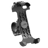 LIFEPROOF Bike & Bar Mount for iPhone 5S/5 Case (Merchant) - Gadget Mounting / Bracket