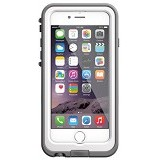 LIFEPROOF Fre Power iPhone 6 - Avalanche - Casing Handphone / Case