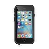 LIFEPROOF Fre for Apple iPhone 6/6s - Black