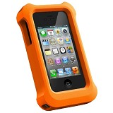 LIFEPROOF LifeJacket Float for Apple iPhone 4S/4 Case - Casing Handphone / Case