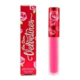 LIME CRIME Velvetines Flamingo (Merchant) - Lipstick