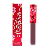 LIME CRIME Velvetines Teddy Bear (Merchant) - Lipstick