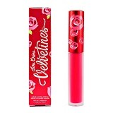 LIME CRIME Velvetines True Love (Merchant) - Lipstick