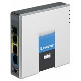 LINKSYS SPA3102 - IP Phone Accessory