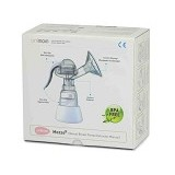 LITTLE GIANT Pompa ASI Unimom Mezzo - Pompa Asi / Breast Pump