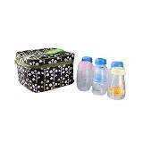LITTLE GIANT Cooler Bag Tree [LG-7012] (Merchant) - Media Penyimpanan Susu dan Makanan Bayi