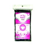 LIZ LADIES Disposable Panties Size XXL [LIZXXL] (Merchant) - Celana Dalam Wanita