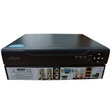 LOEWIX DVR 8004 960H 4 Channel - Cctv Accessory
