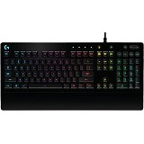 LOGITECH G213 Prodigy Gaming Keyboard [920-008096] - Gaming Keyboard