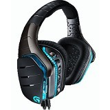 LOGITECH G633 Artemis Spectrum RGB Gaming Headset [981-000606] - Gaming Headset