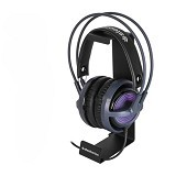 STEELSERIES Headset Stand (Merchant) - Headphone Stand & Case