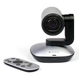 LOGITECH PTZ Pro Camera - Teleconference Video