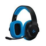LOGITECH G233 Prodigy Gaming Headset [981-000705] - Gaming Headset