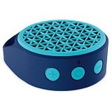 LOGITECH Wireless Speaker X50 [980-001087] - Blue - Speaker Bluetooth & Wireless