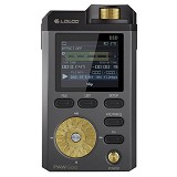 LOTOO PAW Gold - Mp3 Players