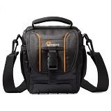 LOWEPRO Adventura 120 SH II (Merchant) - Camera Shoulder Bag