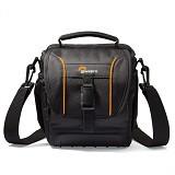 LOWEPRO Adventura 140 SH II (Merchant) - Camera Shoulder Bag