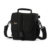 LOWEPRO Adventura 140 (Merchant) - Camera Shoulder Bag