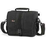 LOWEPRO Adventura 160 (Merchant) - Camera Shoulder Bag