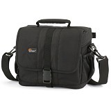 LOWEPRO Adventura 160 - Camera Shoulder Bag