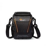 LOWEPRO Adventura SH 100 II (Merchant) - Camera Shoulder Bag