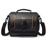 LOWEPRO Adventura SH 160 II (Merchant) - Camera Shoulder Bag