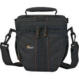 LOWEPRO Adventura TLZ 25 - Camera Shoulder Bag
