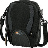 LOWEPRO Apex 10 AW - Camera Compact Pouch