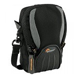 LOWEPRO Apex 5 AW - Camera Belt and Waist Pack