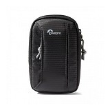 LOWEPRO Camera Case [Tahoe 25 II] - Other Photography Case and Pouch