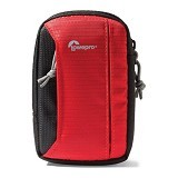 LOWEPRO Camera Case Tahoe 25 II - Red - Other Photography Case and Pouch