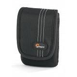 LOWEPRO Dublin 10 (Merchant) - Camera Belt and Waist Pack