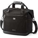 LOWEPRO Echelon Attache
