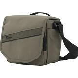 LOWEPRO Event Messenger 100 - Camera Shoulder Bag