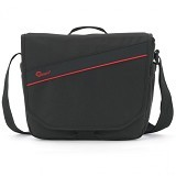 LOWEPRO Event Messenger 150 - Camera Shoulder Bag