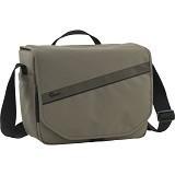LOWEPRO Event Messenger 250 (Merchant) - Camera Shoulder Bag