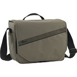 LOWEPRO Event Messenger 250 - Mica - Camera Shoulder Bag