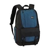 LOWEPRO Fastpack 200 - Blue