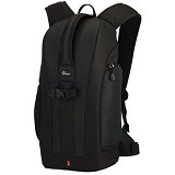 LOWEPRO Flipside 200 - black - Camera Backpack