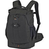 LOWEPRO Flipside 400 AW - Camera Backpack