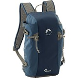 LOWEPRO Flipside Sport 10L AW - Blue - Camera Backpack