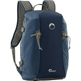 LOWEPRO Flipside Sport 15L AW - Camera Backpack