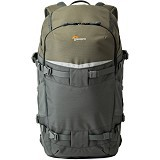 LOWEPRO Flipside Trek BP 450 AW - Camera Backpack
