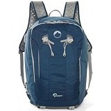 LOWEPRO Flipside Sport 20L AW - Blue - Camera Backpack
