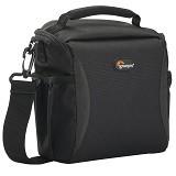 LOWEPRO Format 140 (Merchant) - Camera Shoulder Bag