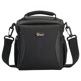 LOWEPRO Format 140 - Camera Shoulder Bag