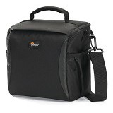 LOWEPRO Format 160 - Camera Shoulder Bag