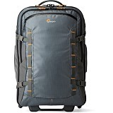 LOWEPRO HighLine RL X400 AW - Camera Rolling Case