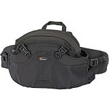 LOWEPRO Inverse 100 AW - Camera Belt and Waist Pack